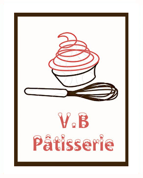 VB Patisserie