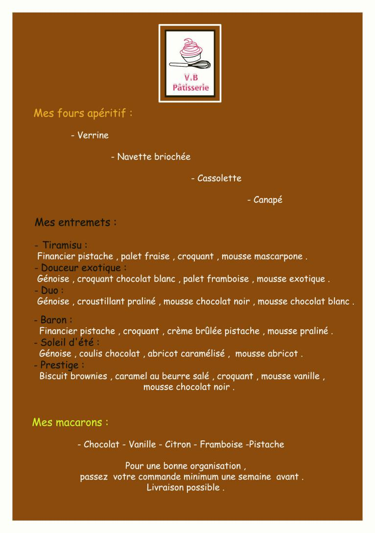 vbpatisserie carte recto